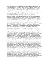 addiction essay Dow ipnodns ruFree Essay Example ipnodns ru  addiction essay Dow ipnodns ruFree Essay Example ipnodns ru