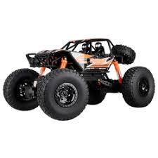 «Внедорожник <b>MZ Model</b> CLIMBING CAR 4WD 1 14» — Детские ...