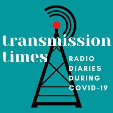 Transmission Times