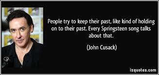 John Cusack's quotes, famous and not much - QuotationOf . COM via Relatably.com