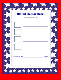 best ideas about election ballot voting booth 17 best ideas about election ballot voting booth voter card and voting ballot