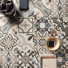 Фабрика Elios <b>Ceramica</b> коллекция <b>D</b>-esign Evo купить ...