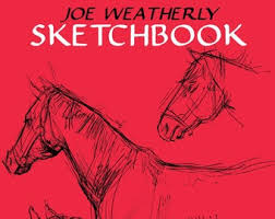 <b>Cat sketchbook</b> | Etsy