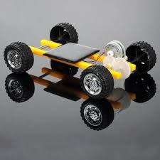 diy solar power <b>toy mini car</b> for <b>children</b> Sale - Banggood.com ...