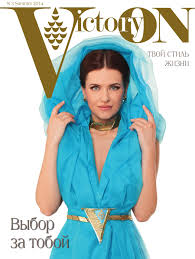 VictoryON 3 Summer 2014 by VictoryON lifestyle magazine - issuu