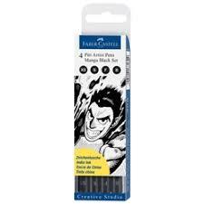 Купить письменные <b>ручки faber</b>-<b>castell</b> недорого в интернет ...