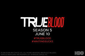 True Blood 5.Sezon Fragmanı izle