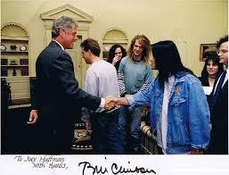 filejoey meets president bill clinton in the oval officepng bill clinton oval office