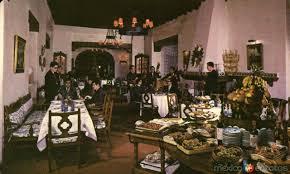 Image result for san angel inn