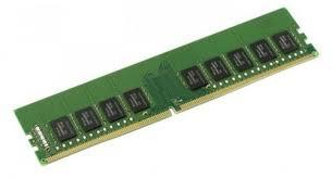 Серверная оперативная <b>память</b> Kingston <b>DDR4 16Gb 2400MHz</b> ...