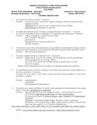 cover letter sample resume education higher education resume cover letter current education on resume examples in sample current xsample resume education large size
