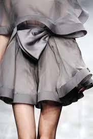 dresses: лучшие изображения (72) в 2019 г. | Высокая мода ...
