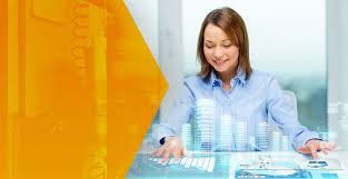 home niit technologies enabling enterprises manage information better industries we serve delivering customer value