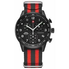 Наручные <b>часы SWISS MILITARY</b> BY CHRONO <b>SM34012</b>.16