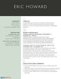 finest resume samples for experienced finance professionals resume samples for experienced professionals 2017