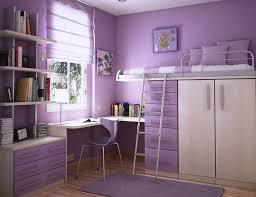 bedroom large size amazing of cool bedroom ideas for teenage girls 739 finest teen girl cheerful home teen bedroom