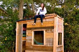 Tiny House Ideas  carldrogo comcool small houses layout relaxshaxs blog tiny cabins houses shacks homes shanties small