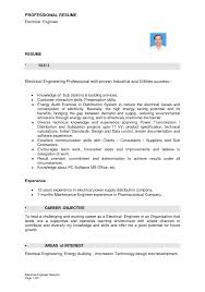 civil engineering resume general engineering resume resume templat 25 cover letter template for electrical engineering resume