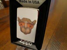 Купить CAMEL IN <b>SUNGLASSES HIGH</b> POLISH CHROME <b>ZIPPO</b> ...