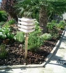 Lanterne Da Giardino Economiche : Luci da giardino illuminazione