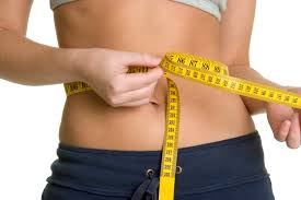 How To Lose Weight With This Secret Method. Weight loss programs and diets.