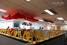 office cubicles decorating ideas. office cubicles decorating ideas delighful cubicle decoration themes for new year latest o