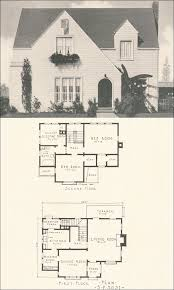 images about Old House Plans on Pinterest   Home Builder    Plan No  From Southern Pine Homes