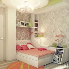 decorate girls bedroom ideas design romantic modern teenage girl bedroom design ideas with crystal