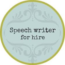 How to Write a Best Man     s Speech  with Sample Speeches  keepsmiling ca
