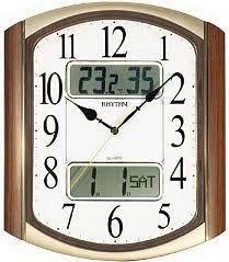 <b>Настенные часы</b> купить в интернет-магазине Q-watch.ru