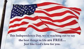 happy-independence-day-usa-quotes-independence-day-united-states-image-3.jpg
