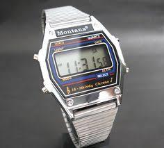 My Favorite toys!: лучшие изображения (24) | Модные часы ...
