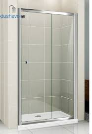 <b>Душевая дверь Cezares Pratico</b>-BF-1-110-C-Cr, цена 16350 руб ...