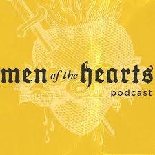 Men of the Hearts