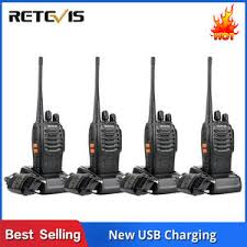 <b>baofeng uv9r</b> — купите <b>baofeng uv9r</b> с бесплатной доставкой на ...