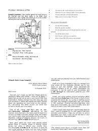 pt3 essay informal letter internet essays
