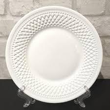 Десертная тарелка <b>22см</b> Luminarc Alizee Perle L6346 - купить в ...