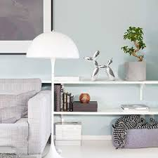 2018 Trends in <b>Decorating</b>, Feng Shui Your <b>Home</b> for the Earth <b>Dog</b> ...