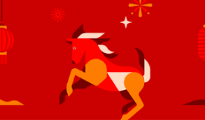 Year of the <b>Horse</b>: Fortune and Personality - Chinese Zodiac 2021