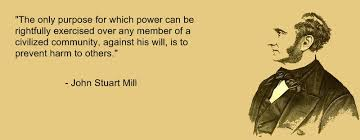 John Stuart Mill Quotes. QuotesGram via Relatably.com