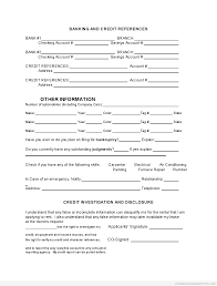 printable sample tenant rental application form printable forms printable sample tenant rental application form