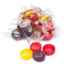 <b>Sugar Free Candy</b> | Candy Warehouse