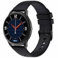<b>Imilab KW66 Smart Watch</b>: full specifications, photo | XIAOMI-MI.com