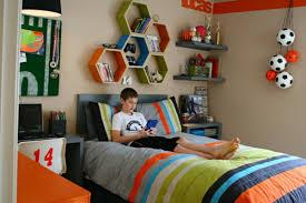 boys 12 cool bedroom ideas today39s creative life decor for boys bedroom decor for boys bedroom bedroom kids bedroom cool bedroom designs