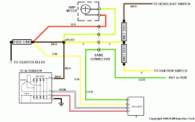 wiring diagram for 1979 ford truck radio wiring diagram for 1979 1978 ford f150 radio wiring diagram jodebal com