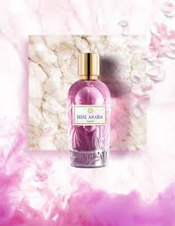 Rose Arabia by <b>WIDIAN</b> Taifi <b>парфюмерная вода</b> - Egoist Royal ...