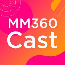 MM360cast