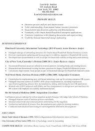Sample Resume Email Body