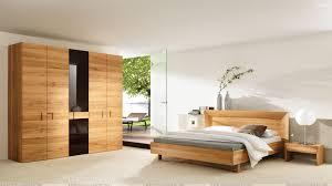 solid wood bedroom furniture cebufurnitures  stylish wooden bedroom furniture as splendid choice tampabaytango als