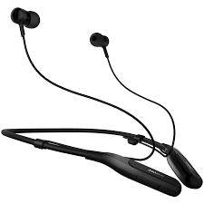 Hasil gambar untuk headset